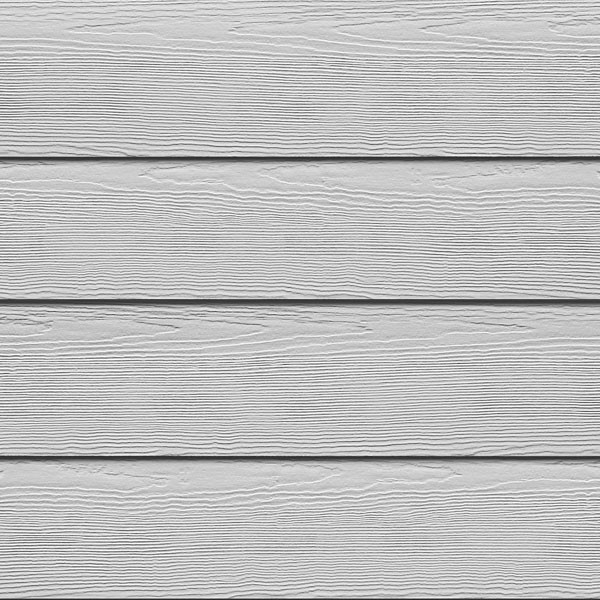 Lap Board Siding : Hardiplank lap siding bing images
