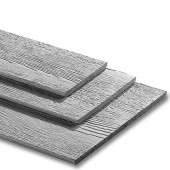 LP® SmartSide® (OSB Core) Textured Lap Siding