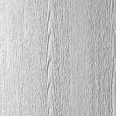 SmartSide® Trim Textured (OSB Core)