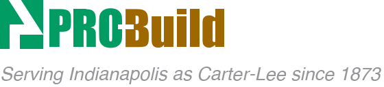 Carter Lee - Indianapolis - ProBuild